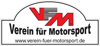 logo-vfm