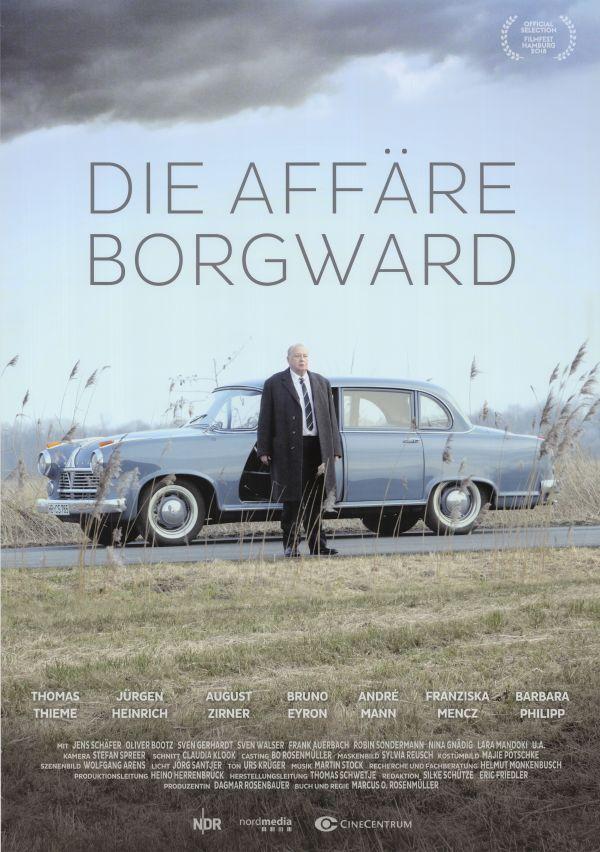 KinoplakatAffaereBorgward_2018-10-29_121_00 (1)_klein