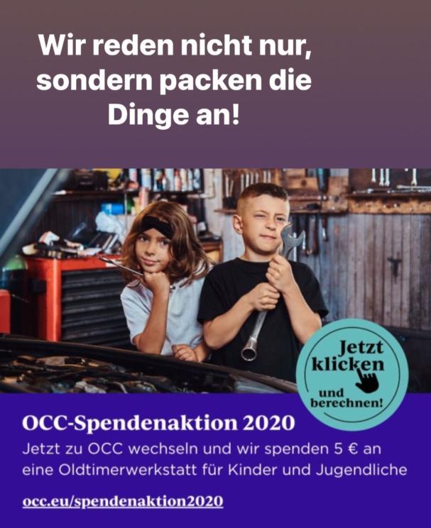 occ-spendenaktion-glaeserne-werkstatt_klein