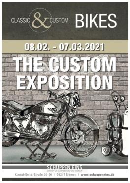 plakat-custom-expostion
